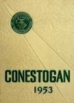 Conestogan - 1953