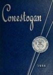 Conestogan - 1958