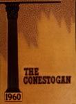 Conestogan - 1960
