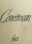 Conestogan - 1962