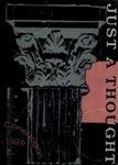 Conestogan - 1996 by Elizabethtown College