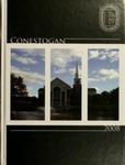 Conestogan - 2008