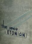 Etonian - 1949